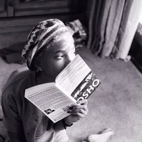 Willow-smith-reading-osho
