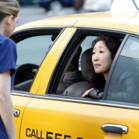 Greys-anatomy-season-10-finale-photo