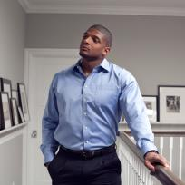 Michael sam image