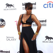 Kelly-rowland-at-the-billboard-music-awards