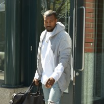 Should Kanye West run for Mayor Chicago?
