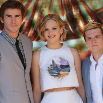 Mockingjay-hotties
