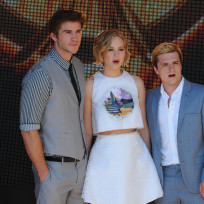 Hunger-games-trio