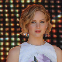 Jennifer-lawrence-at-cannes