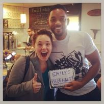 Will-smith-announces-pregnancy