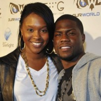 Kevin-and-torrei-hart