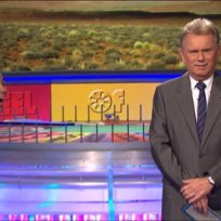Pat-sajak-on-wheel-of-fortune
