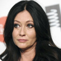Shannen-doherty-image