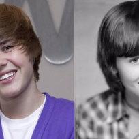 Justin-bieber-and-ellen-page
