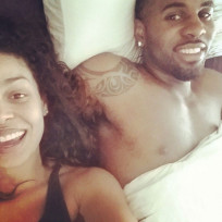 Jordin-sparks-and-jason-derulo-selfie