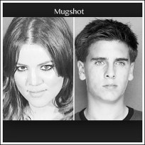 Khloe-and-scott-mug-shots