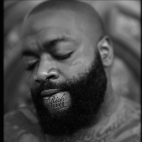 Rick-ross-tattoo