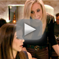 The real housewives of orange county season 9 episode 6