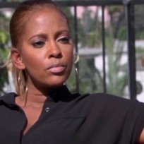 Sundy-carter-on-basketball-wives