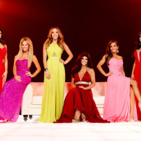 The-real-housewives-of-new-jersey-new-season-6-cast-photo