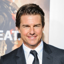 Tom-cruise-at-edge-of-tomorrow-premiere