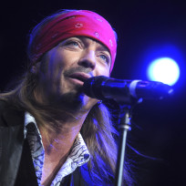 Bret-michaels-in-nyc