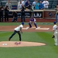 50-cent-first-pitch-photo