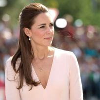 Contemplative-kate-middleton
