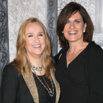 Melissa-etheridge-and-linda-wallem