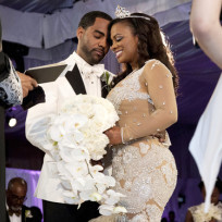 Kandi-burruss-with-todd-tucker