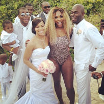 Serena-williams-wedding-crashing-photo
