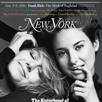 Shailene-woodley-and-brie-lawson-cover