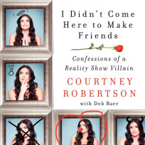 Courtney-robertson-book