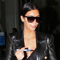 Kardashian-image