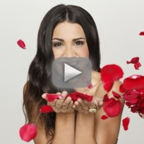 The bachelorette season 10 episode 4