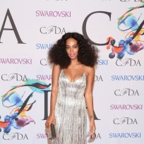 Solange-on-the-red-carpet