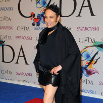 Chris-kattan-at-fashion-awards
