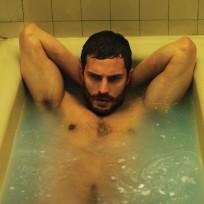 Jamie-dornan-hot-pic