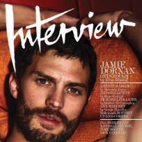 Jamie-dornan-interview-cover