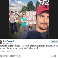 Westboro-baptist-church-selfie