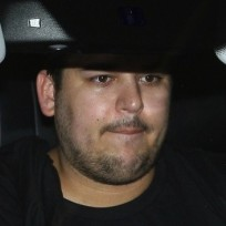 Very-large-rob-kardashian