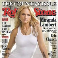 Miranda-lambert-rolling-stone-cover
