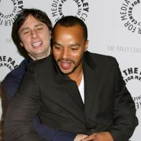 Zach-braff-and-donald-faison