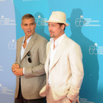 George-clooney-and-brad-pitt