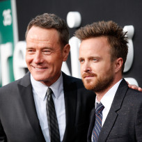 Bryan-cranston-and-aaron-paul