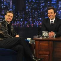Justin-timberlake-and-jimmy-fallon