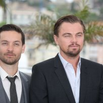 Leonardo-dicaprio-and-tobey-maguire