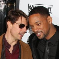 Will-smith-and-tom-cruise