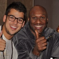 Rob-kardashian-and-lamar-odom-pic