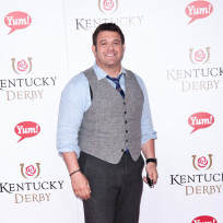 Adam-richman-picture