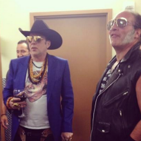 Nicolas-cage-and-guns-n-roses