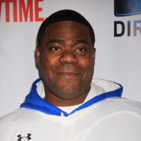 Tracy-morgan-on-the-red-carpet