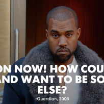 11-ego-inflating-quotes-by-kanye-west_im-the-best