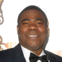 Tracy-morgan-in-a-tux