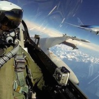 Fighter-jet-pilot-selfies_pilot-selfie
